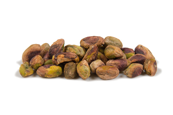 Chef Shelled Pistachio (roasted with salt) 2
